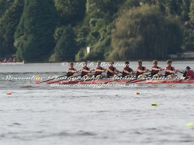 Taken during the NZSSRC - Maadi Cup 2017, Lake Karapiro, Cambridge, New Zealand; ©  Rob Bristow; Frame 2990 - Taken on: Saturday - 01/04/2017-  at 17:10.51
