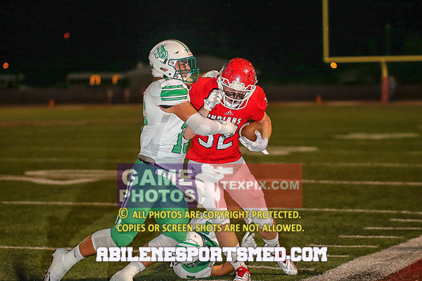 10-12-18_FB_Breckenridge_vs_Jim_Ned_MW5262-Edit