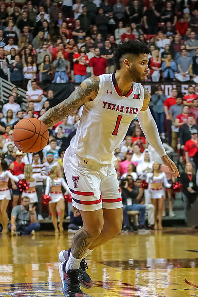 02-04-19_BKB_College_Texas_Tech_v_W_Virginia_RP_905