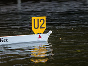 Taken during the World Masters Games - Rowing, Lake Karapiro, Cambridge, New Zealand; Tuesday April 25, 2017:   6376 -- 20170...