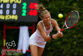 Braunschweig Womens Open 2016 - ITF $25,000 Tennis Tournament