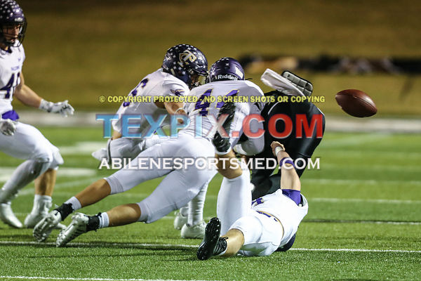 11-10-17_FB_Timber_Creek_v_AHS_TS-511