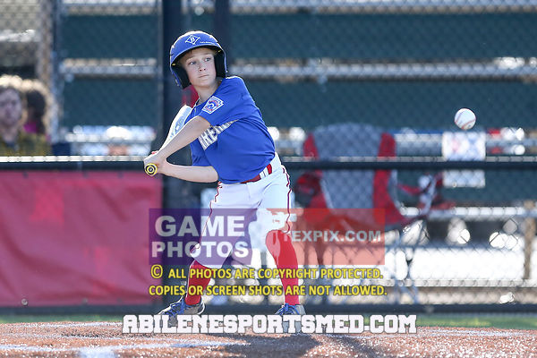 04-19-18_LL_BB_Dixie_Minor_River_Cats_v_Threshers_TS-8682
