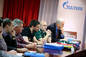 technical_meeting-06-photo-uros_hocevar