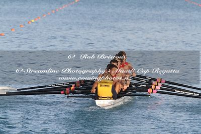 Taken during the Maadi Cup 2012, Lake Ruataniwha, Twizel, New Zealand; ©  Rob Bristow; Frame 0842 - Taken on: Tuesday - 27/03...