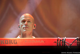 Marillion_Leicester_Night_3-1126