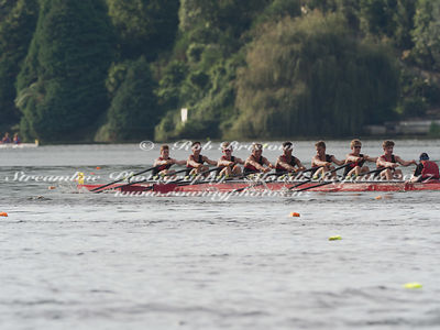 Taken during the NZSSRC - Maadi Cup 2017, Lake Karapiro, Cambridge, New Zealand; ©  Rob Bristow; Frame 2989 - Taken on: Saturday - 01/04/2017-  at 17:10.51