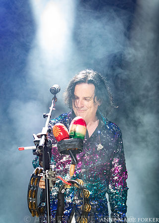 Marillion_Leicester_2019_-_AM_Forker-5641