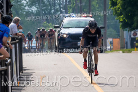 KW Classic - Ontario Road Championships, June 3, 2018