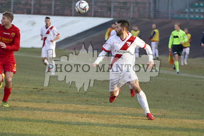Mantova1911_20190120_Mantova_Scanzorosciate_20190120155452