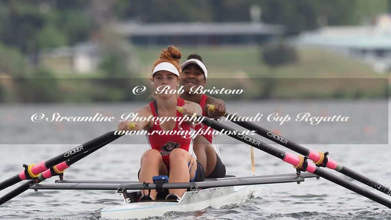 Taken during the 2019 NZSS Championships - Maadi Cup; Wednesday March 27, 2019: Copyright/Photo: Rob Bristow 2019  2963 -- 20...