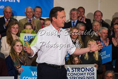 David_Cameron_in_Corsham_-40