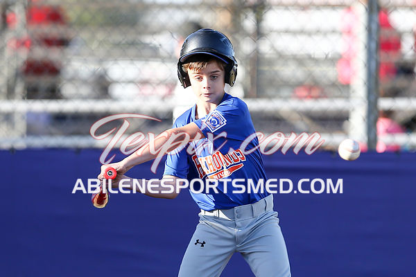 03-21-18_LL_BB_Wylie_AAA_Rockhounds_v_Dixie_River_Cats_TS-200