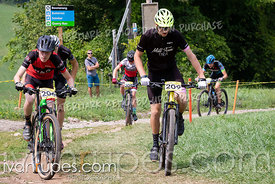 1:30 PM Start, Mountain Bike Provincial Championships, August 26, 2018