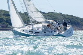 Cool Blue, GBR4236L, Hanse 315, 20160731286