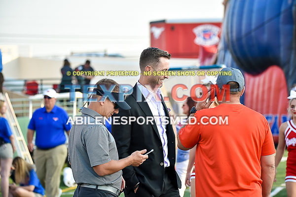 09-8-17_FB_Grapevine_v_CHS_(RB)-4878