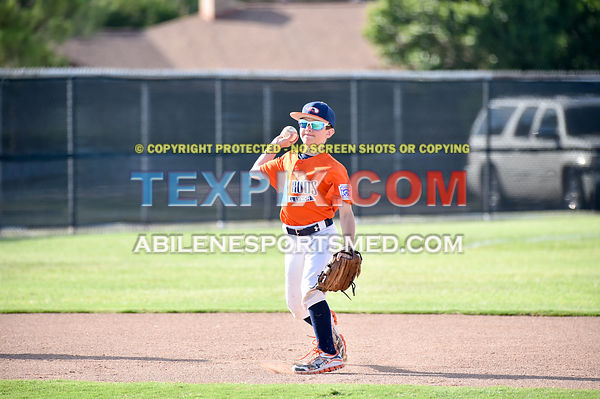 5-30-17_LL_BB_Min_Dixie_Chihuahuas_v_Wylie_Hot_Rods_(RB)-6088
