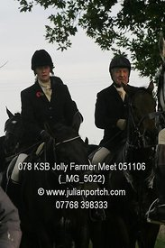 2006-11-06 KSB Jolly Farmer Meet