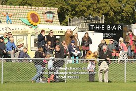 075_KSB_Ardingly_Parade_061012