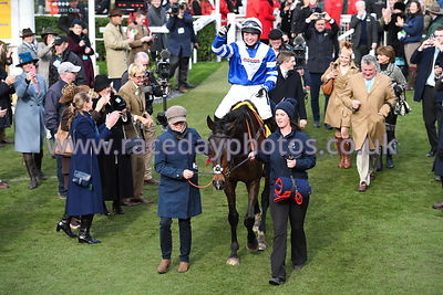 Frodon_winners_enclosure_14032019-5