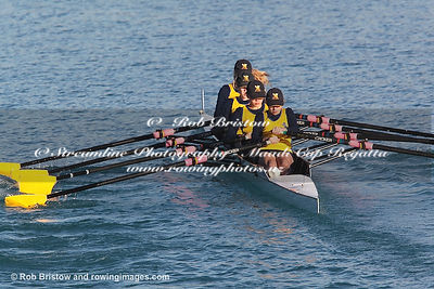 Taken during the Maadi Cup 2012, Lake Ruataniwha, Twizel, New Zealand; ©  Rob Bristow; Frame 4992 - Taken on: Monday - 26/03/...