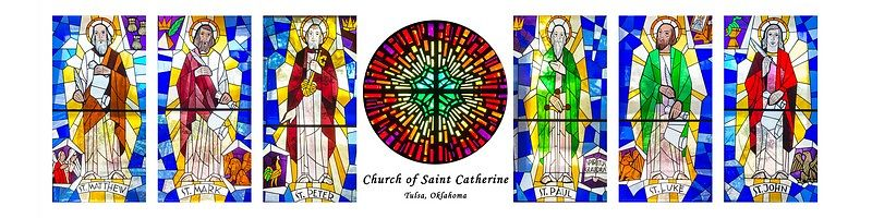 Church_of_St_Catherine_Window_Collage