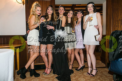 Poppy_Clifford_21st_Party-58