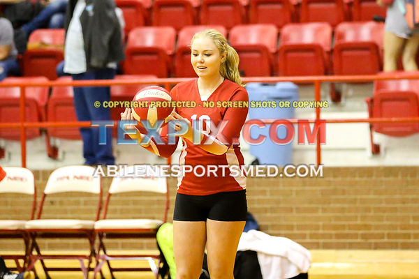 09-26-17_VB_FJV_Jim_Ned_Red_v_Coahoma_MW00103