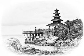 3_Batam_Turi_beach_bar_sketch_best