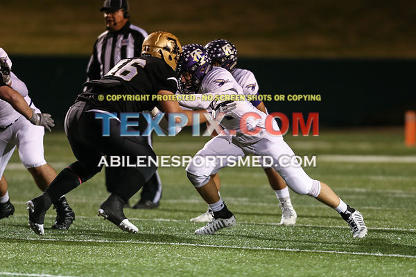 11-10-17_FB_Timber_Creek_v_AHS_TS-507