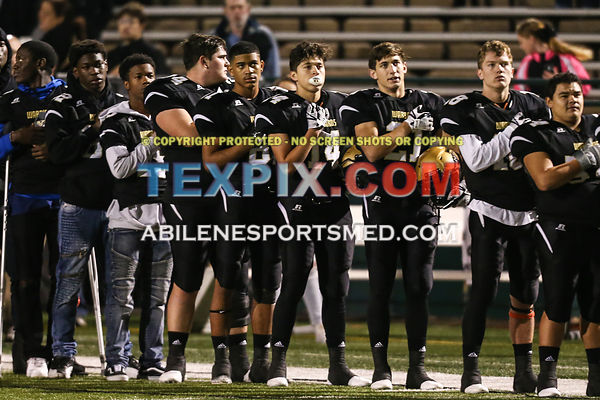 11-10-17_FB_Timber_Creek_v_AHS_TS-482