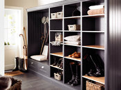 Daval_Kitchens_Bootroom