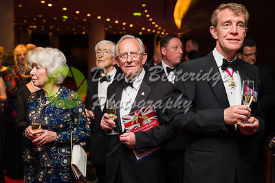 Soldiering_On_Awards_2015-40