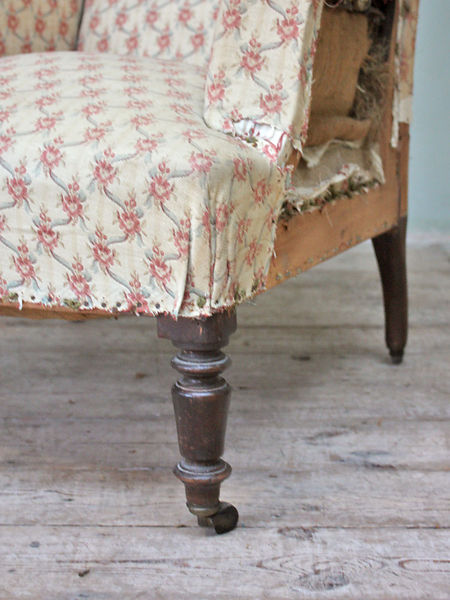 upholstery_single_50_14_a2