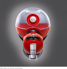 dolce-gusto-rouge-ok-2