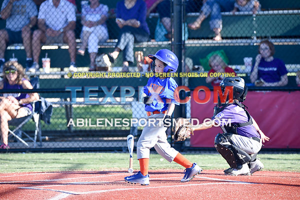 05-06-16_BB_LL_DIX_Farm_Wildcats_v_Gators_BR_531