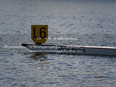 Taken during the World Masters Games - Rowing, Lake Karapiro, Cambridge, New Zealand; Tuesday April 25, 2017:   5216 -- 20170...
