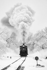 17-02-12_NNRY-2017-winter-freight-4221