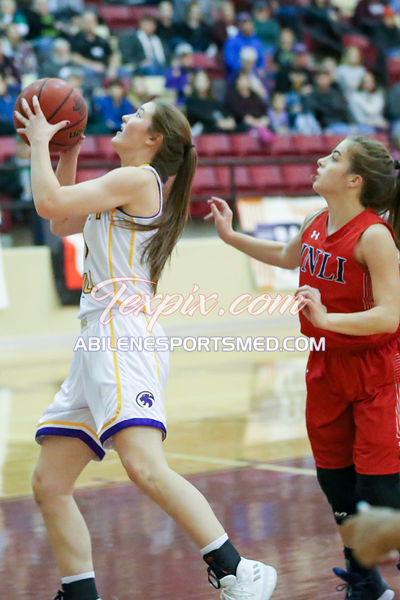 12-30-17_BKB_FV_Jim_Ned_v_Liberty_Hill_Whataburger_Championship_Game_MW03141