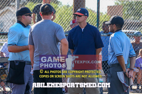 05-30-18_BB_LL_Haskell_Tribe_v_Sweetwater_Astros_RP_7456