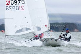 Lasers 72 and 210979, adidas Poole Week 2016, 20160821704