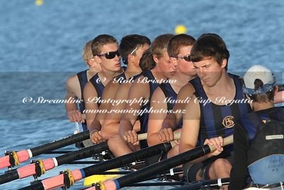 Taken during the Maadi Cup 2012, Lake Ruataniwha, Twizel, New Zealand; ©  Rob Bristow; Frame 0828 - Taken on: Tuesday - 27/03...