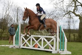 bedale_hunt_ride_8_3_15_0016