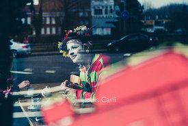 Carnaval-Dunkerque-2013-0620