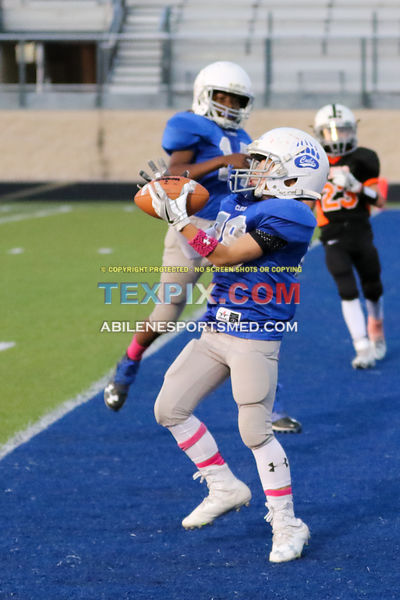 10-29-16_FB_White_Settlement_v_Aledo-Mooney_Hays_4015