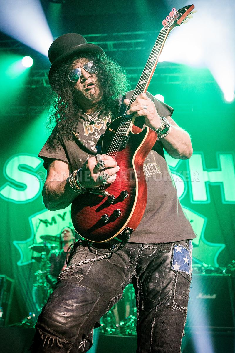 Slash_-_AM_Forker-8596