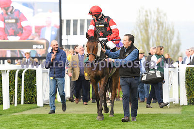 Uno_Mas_winners_enclosure_17042019-1