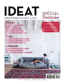 Ideat_Magazine_France_House_Green_Page_1