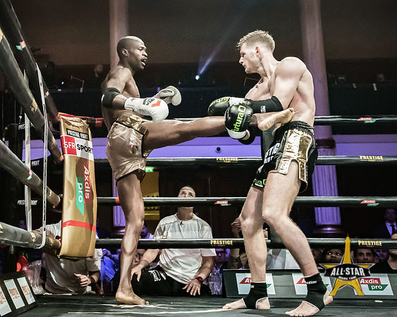 2018_02_01_ALL_STAR_MUAY_THAI_II_151