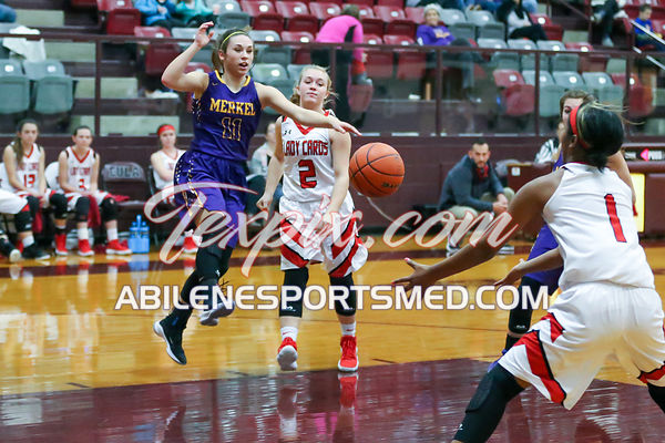 12-28-17_BKB_FV_Hermleigh_v_Merkel_Eula_Holiday_Tournament_MW00945